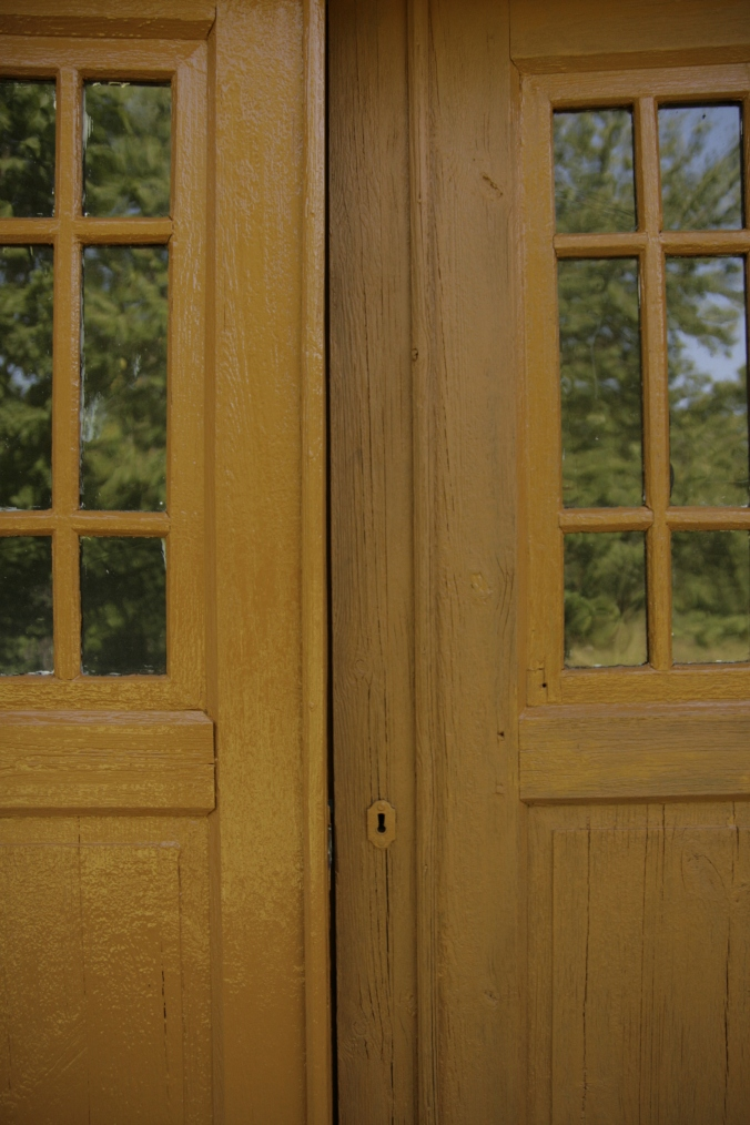 Dörr2_7898