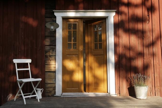 Dörr3_7911