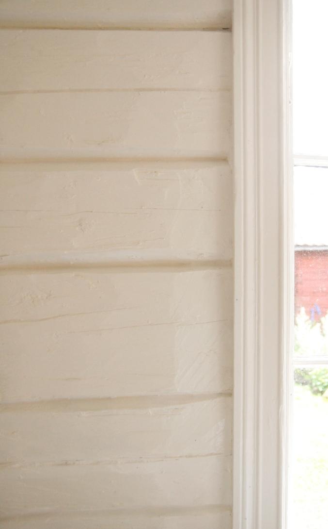 Väggfönster