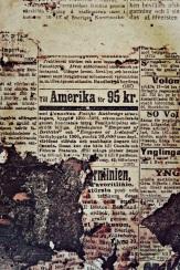 Amerika1